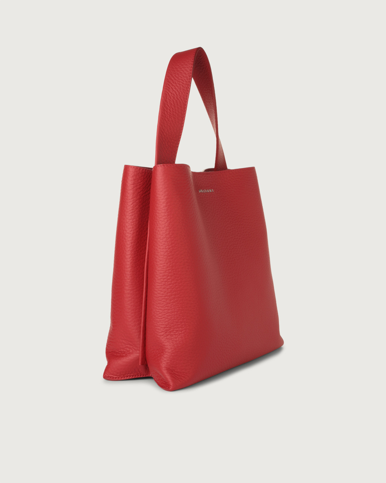 ORCIANI | B02031 SOFT MRLROSSO