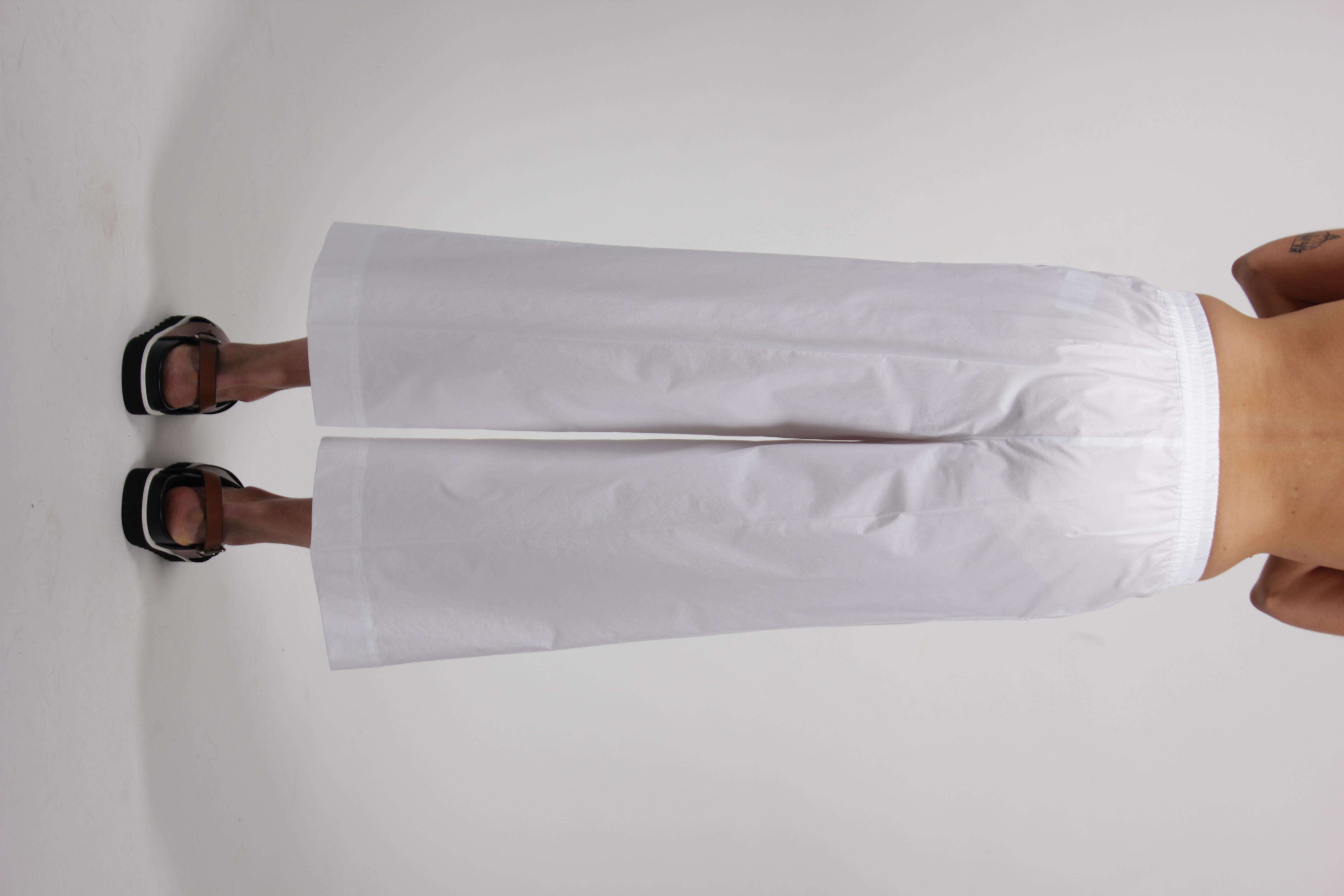 pantaloni P.A.R.O.S.H.   CANYOXD231451001