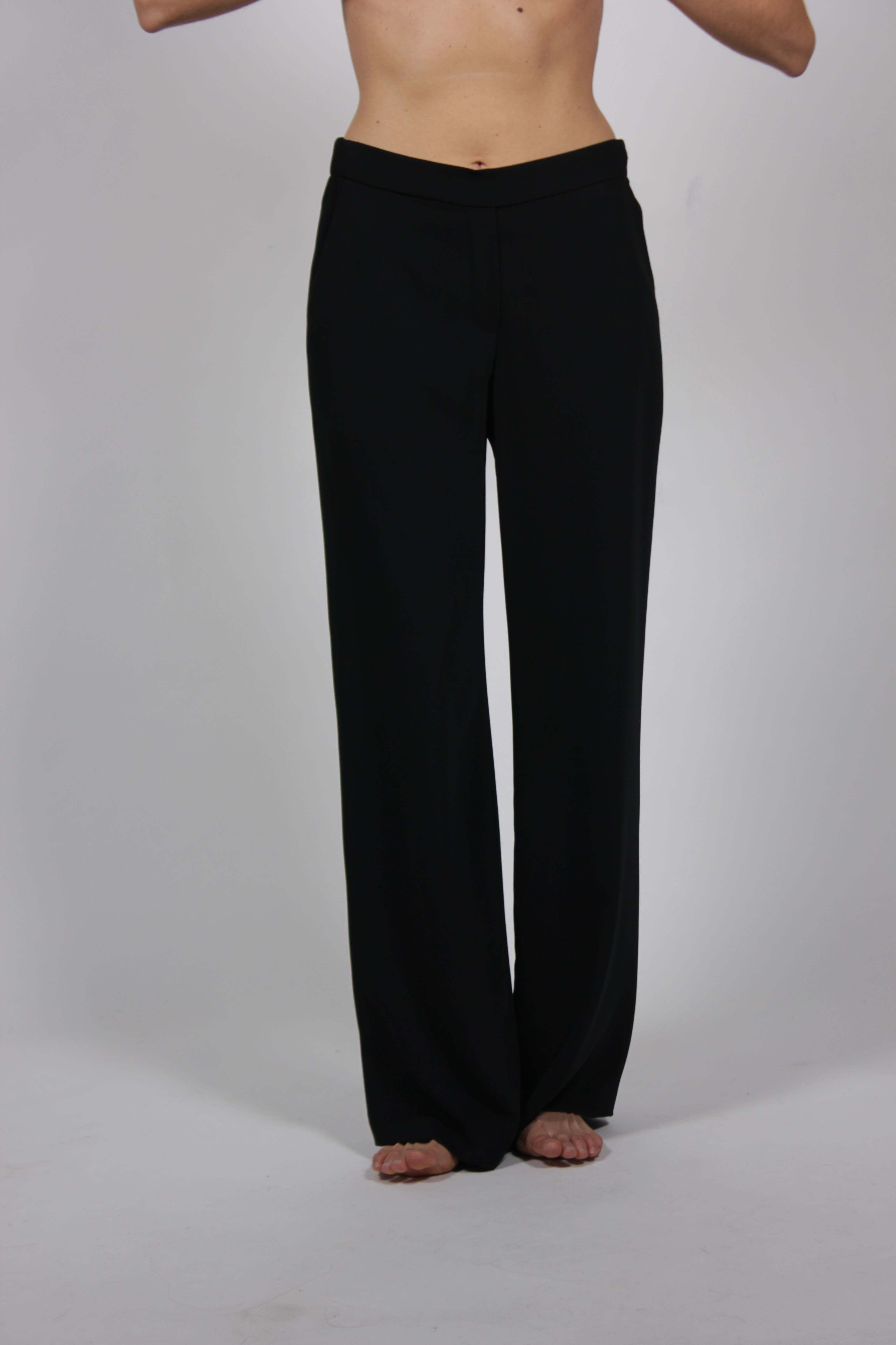 pantaloni P.A.R.O.S.H. | PANTYD231086013