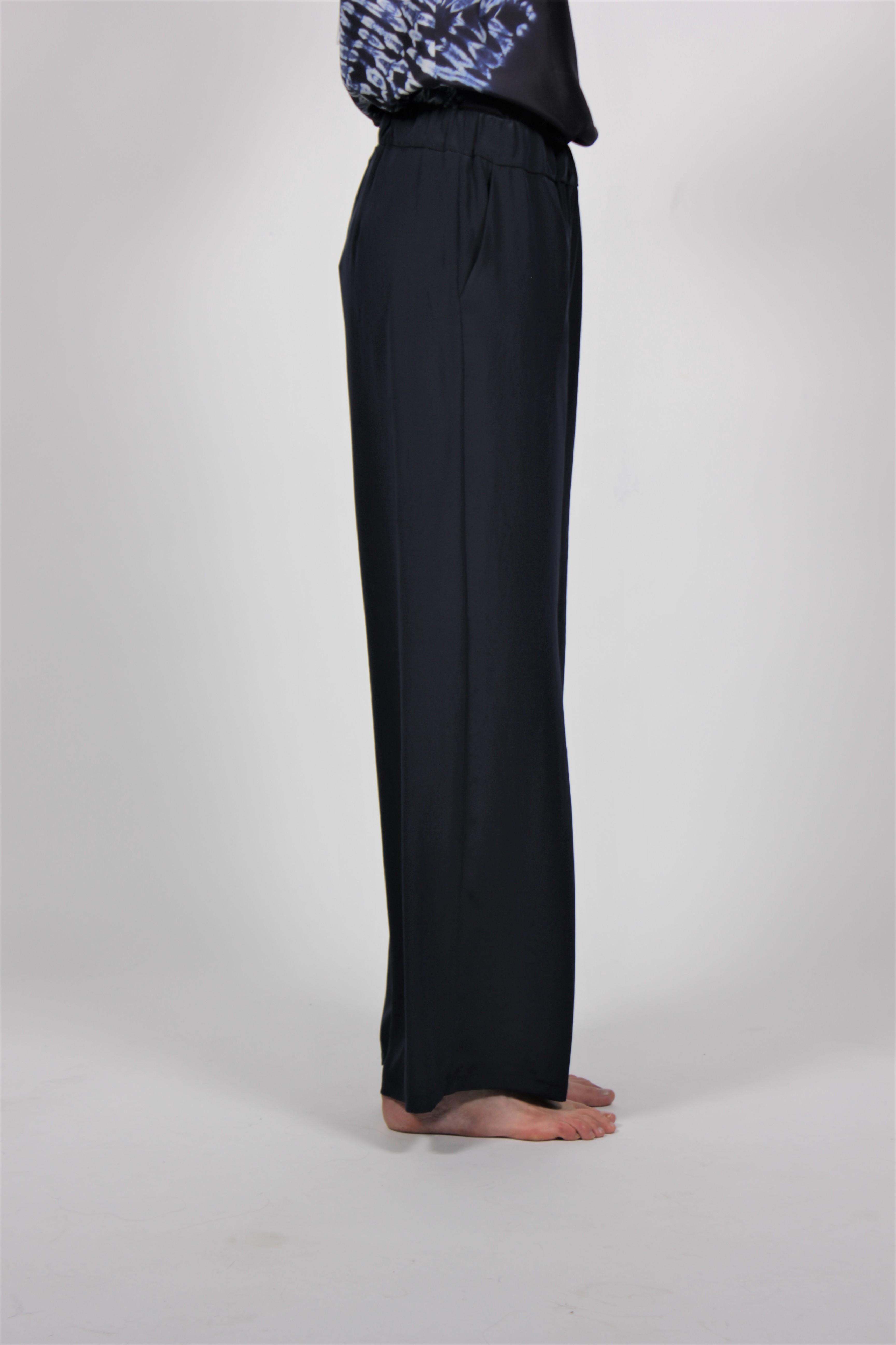 pantaloni P.A.R.O.S.H. | POTERYd230252012
