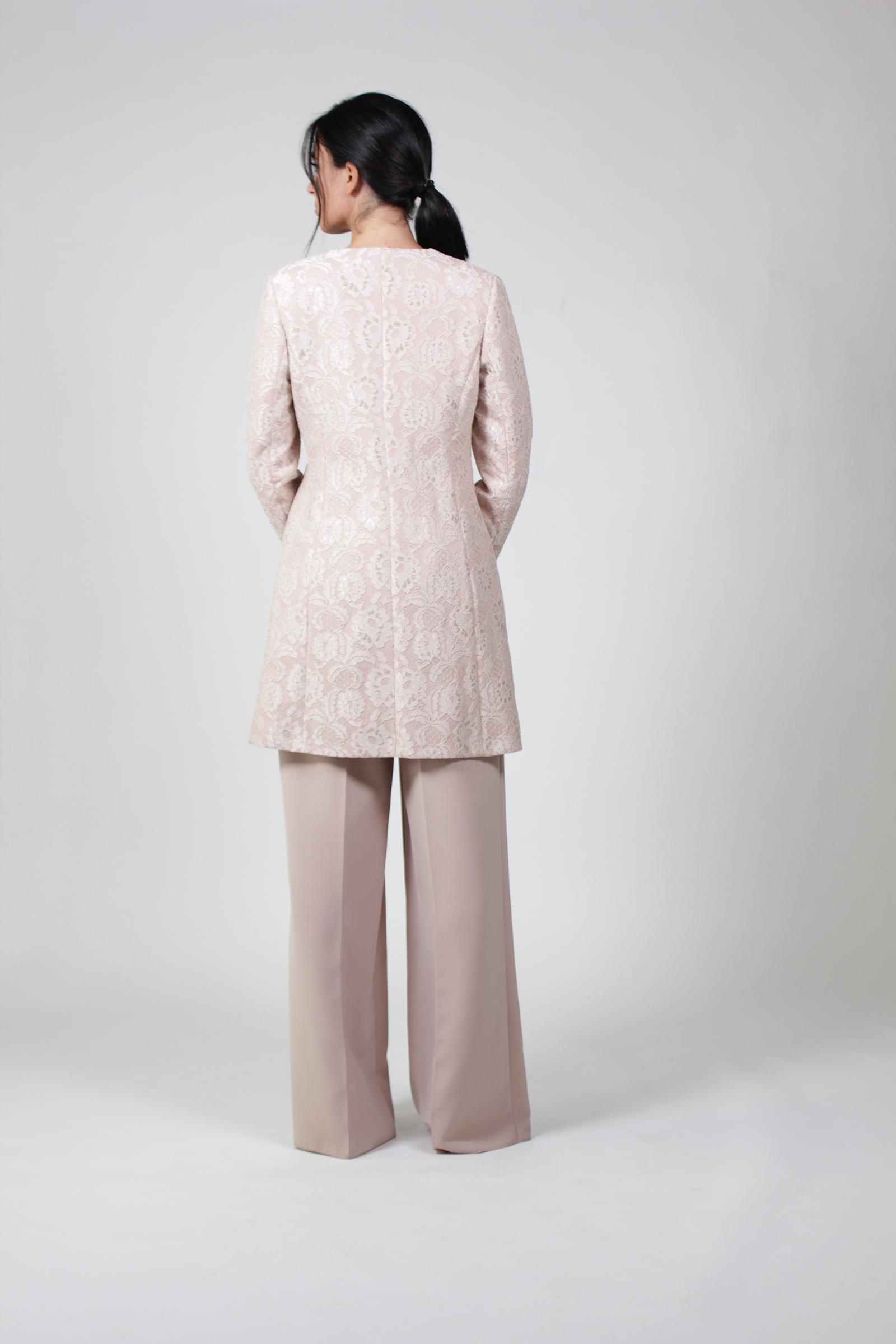 cappottino luxury | 93225CIPRIA