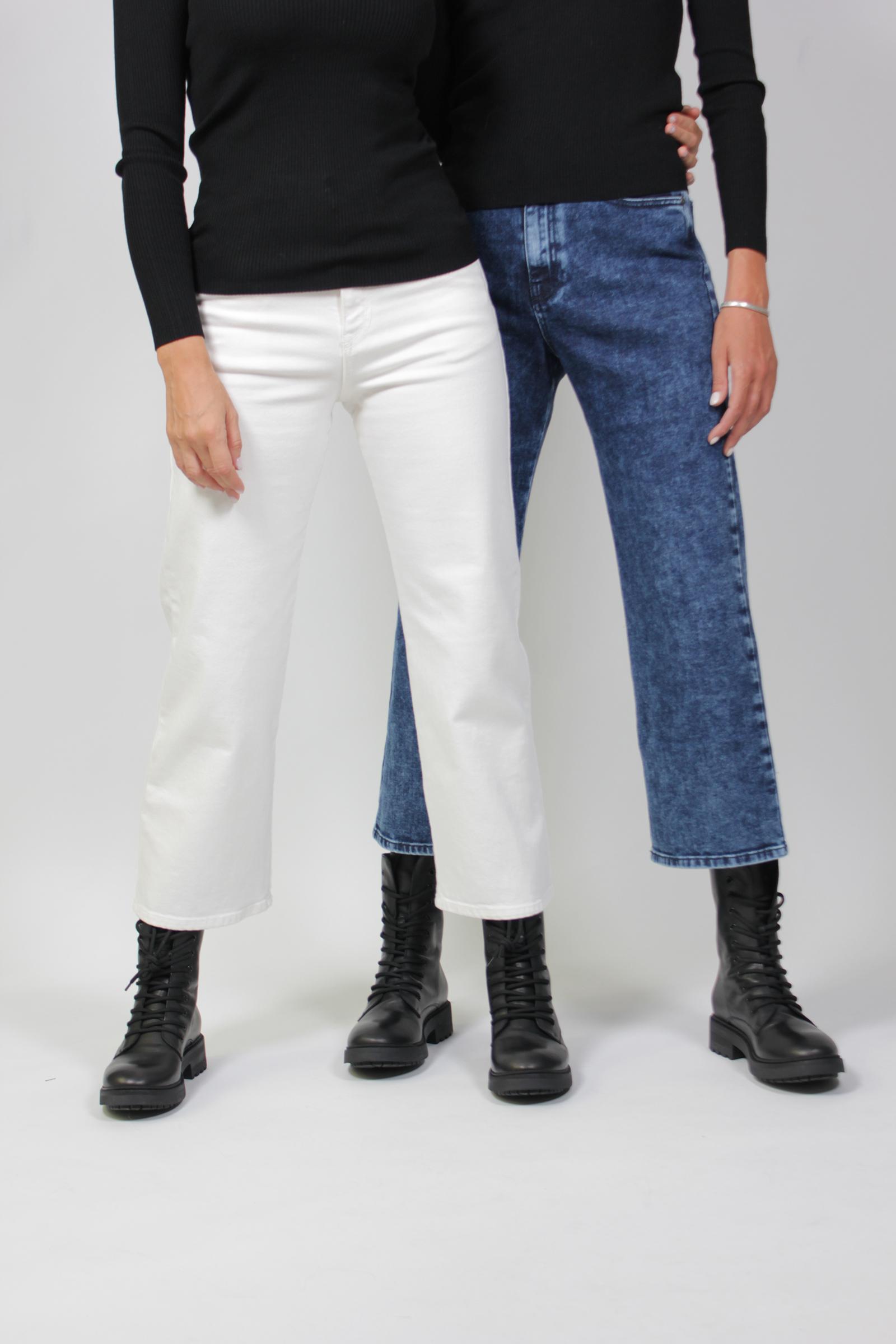 pantalone P.A.R.O.S.H. | D230383CABAREX002