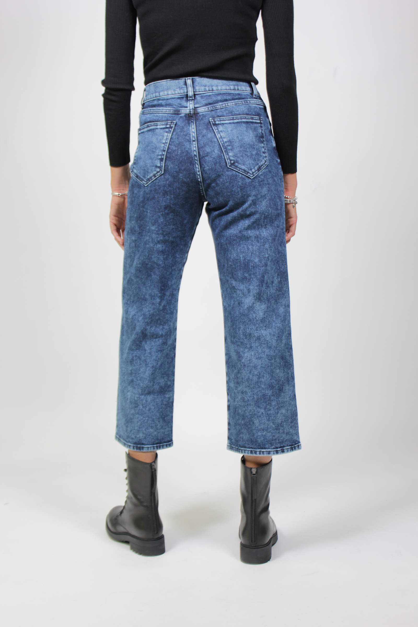 pantalone P.A.R.O.S.H. | D230383CABRAS812