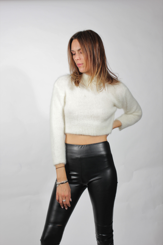 maglia AINEA | F1K03AMILK