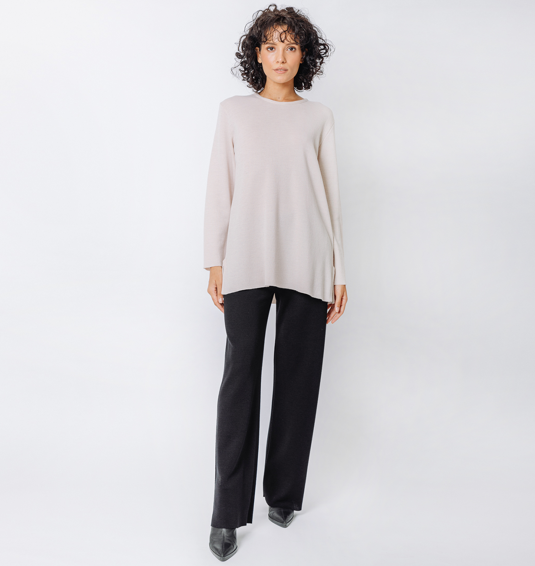 maglia MIDALI | TDINF63 970C4