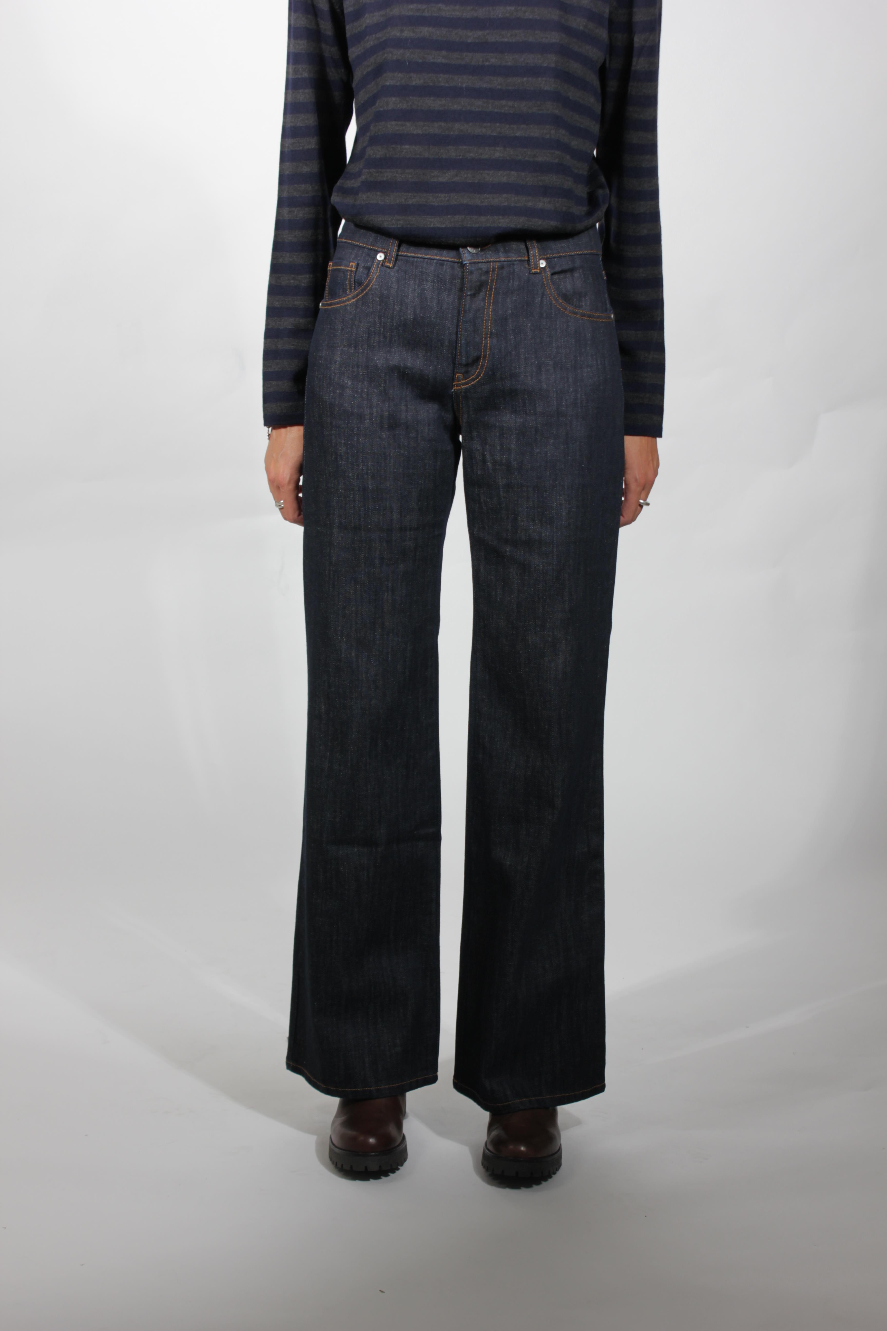 jeans P.A.R.O.S.H.   CALLAGAND2311821012