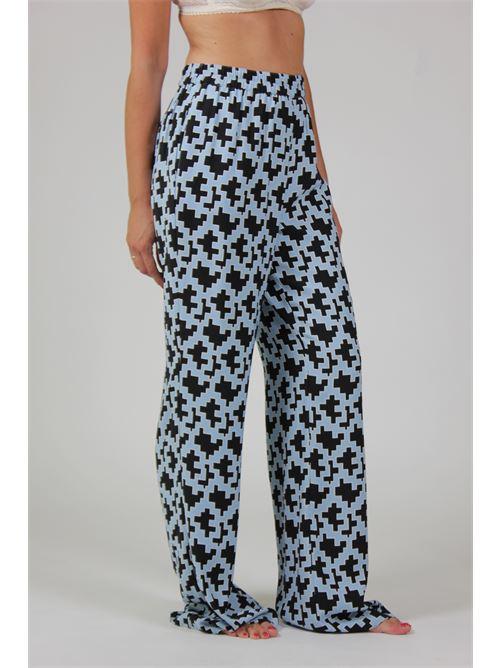 pantalone ESSENTIEL | Pantaloni | PAELLAC1