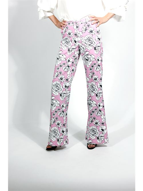 pantaloni AINEA | Pantalone | S9P73C9