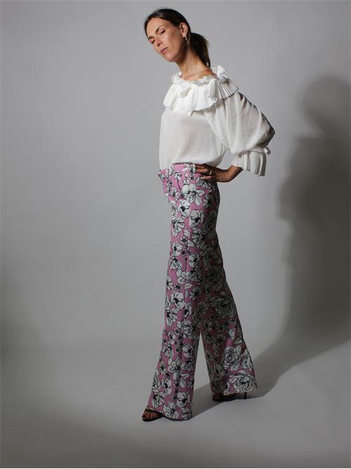 pantaloni AINEA | Pantaloni | S9P73C9