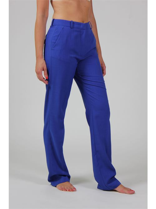 pantalone ESSENTIEL | Pantaloni | SHIMMERPANTSCB28