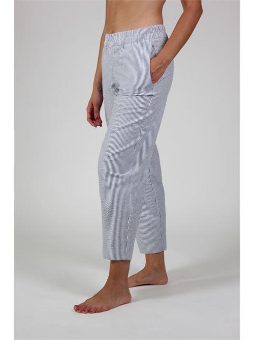 pantalone MIDALI | Pantaloni | O19ET331214457