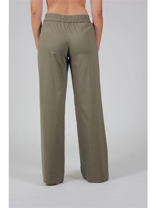 pantalone MIDALI | Pantaloni | O19ET332216329