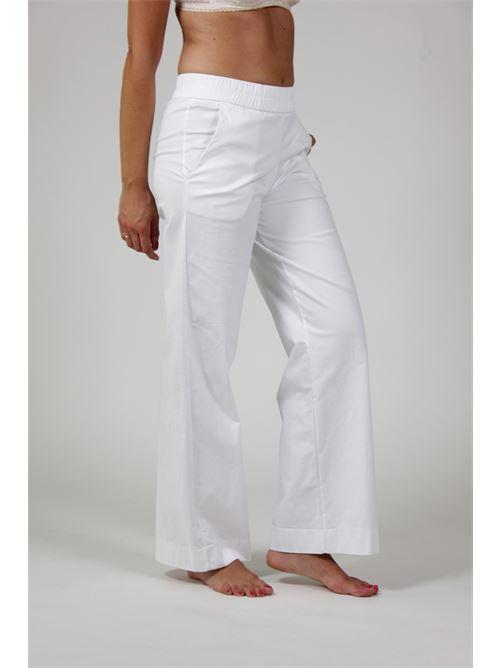 pantalone  MIDALI | Pantalone | O19ET63521631