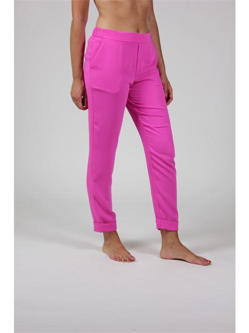 pantalone P.A.R.O.S.H. | Pantalone | D230162XPANTERYA042