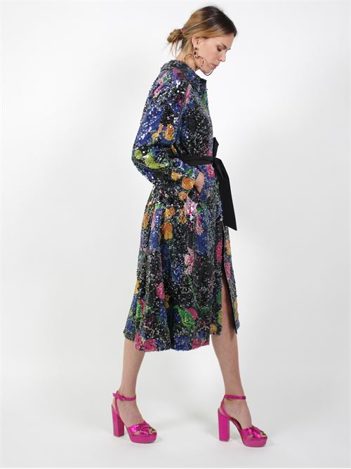 trench AINEA | Cappotto | S0C20CFLOWER