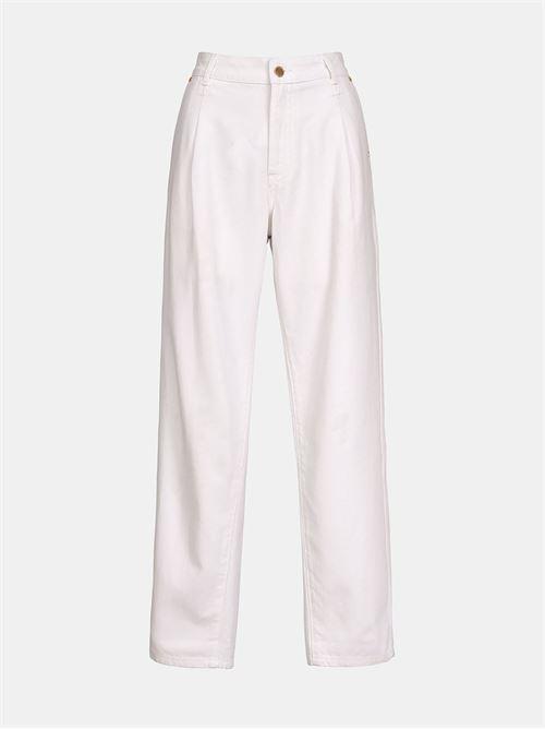 jeans  ESSENTIEL | Jeans | VIGICOLOUR JEANSBLACK