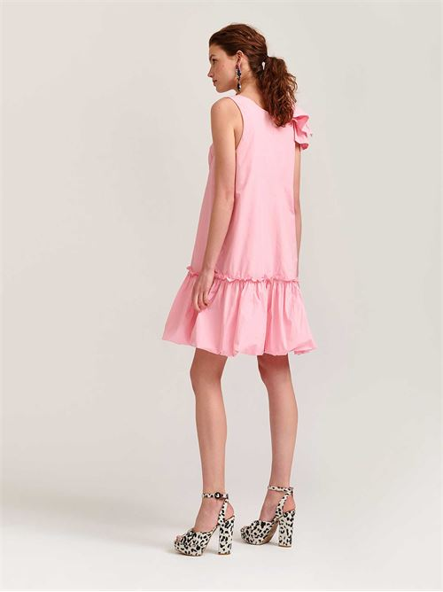ESSENTIEL |  | VOLLEYBALLMINIDRESSMH07