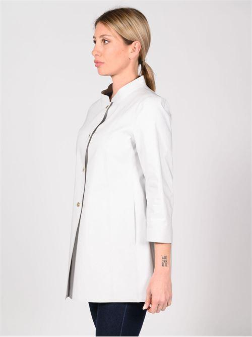 giacca con collo rialzato HERNO | Giaccone | GC0262D1094