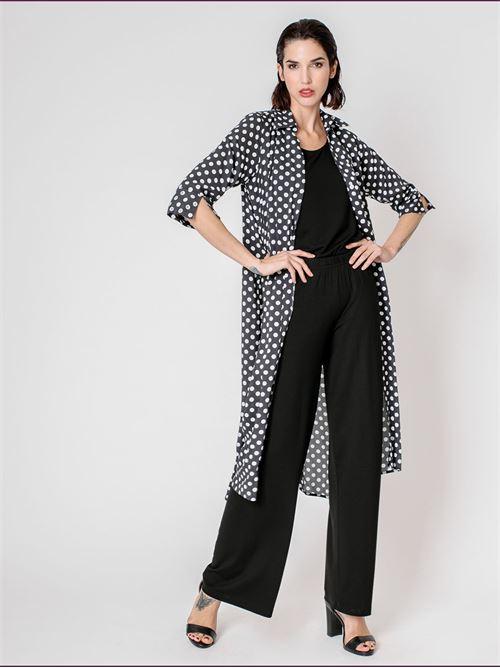 camicia MIDALI | Camicia | MCET350 3188C3B
