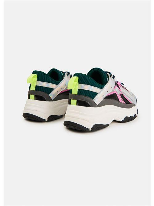 scarpe ESSENTIEL | Scarpe | ZERONA SNEAKERSPN23