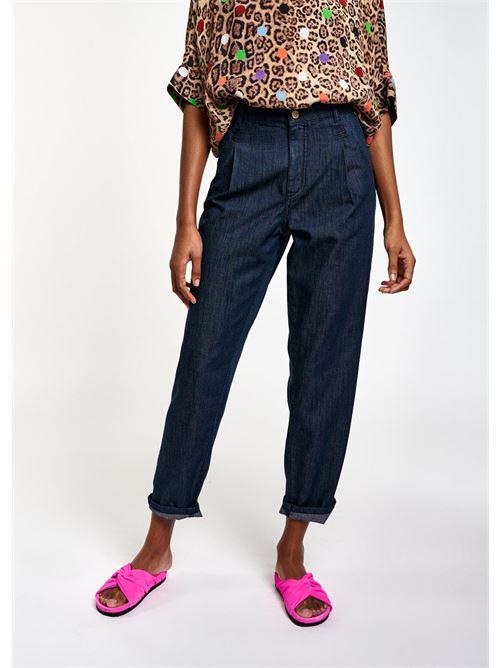 pantaloni ESSENTIEL | Pantaloni | ZERROR PANTSPN23