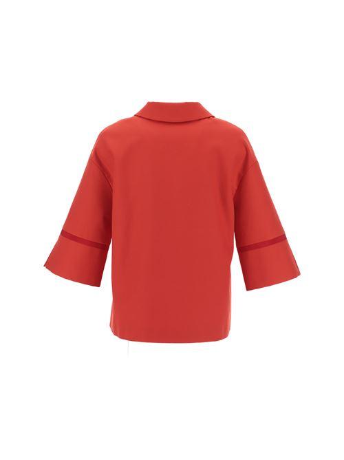 giacca HERNO | Giacca | GA0203D 131446050