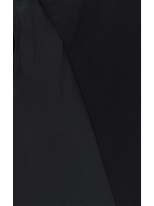 blusa HERNO | Blusa | JG0006D 520069300