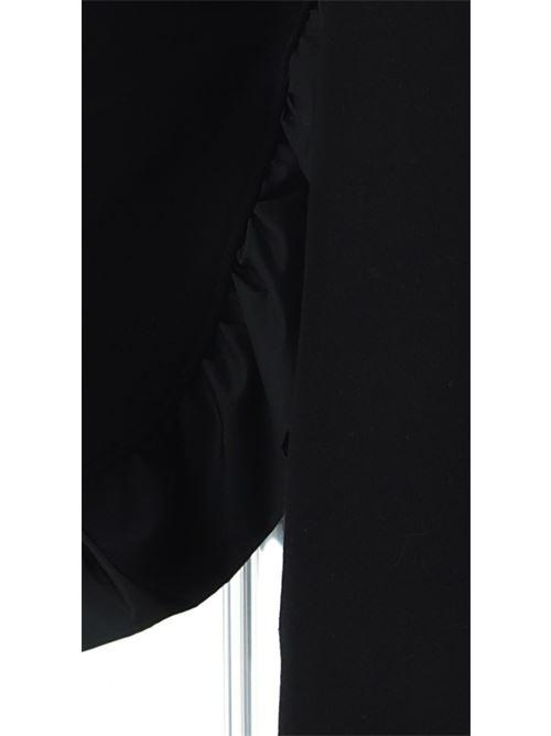 maglia HERNO | Maglia | JG0012D 500189300