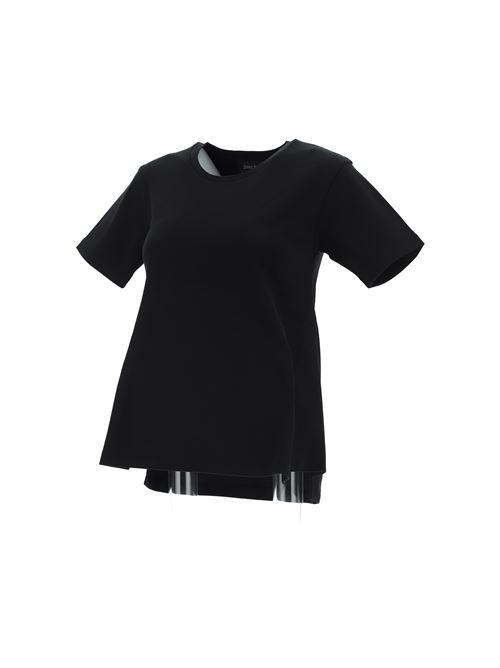 blusa HERNO | Blusa | JG003DL 520109300