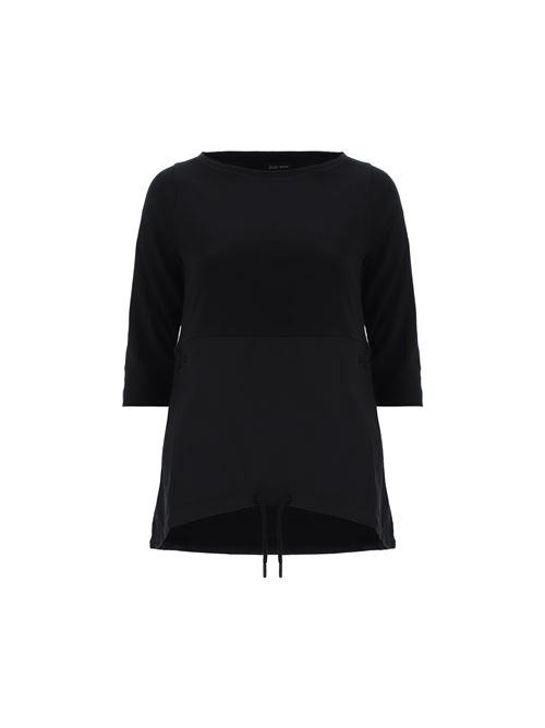 maglia HERNO | Maglia | JG006DL 520109300