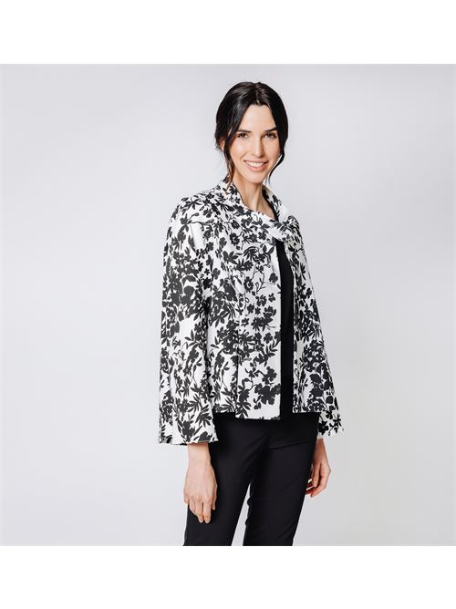 giacca MIDALI | Giacca | MDET702 73213