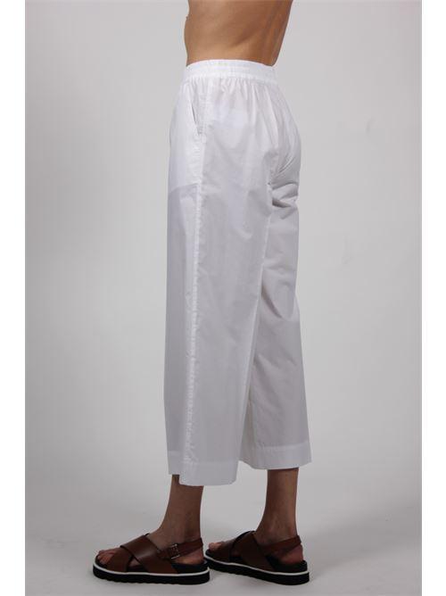 pantaloni P.A.R.O.S.H. | Pantaloni | CANYOXD231451001