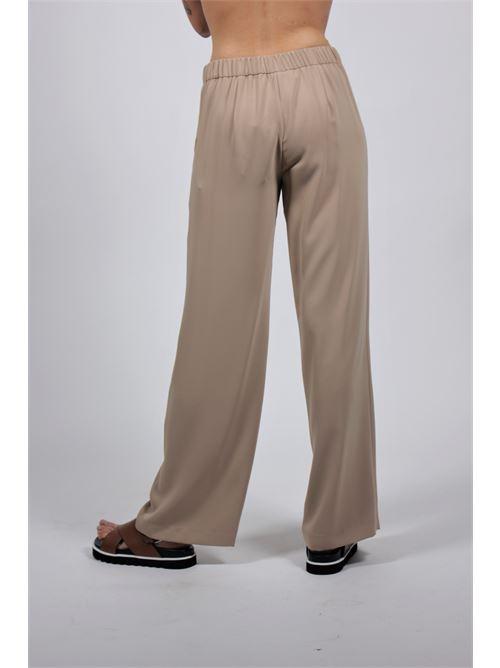pantaloni P.A.R.O.S.H. | Pantaloni | PANTYD231086004