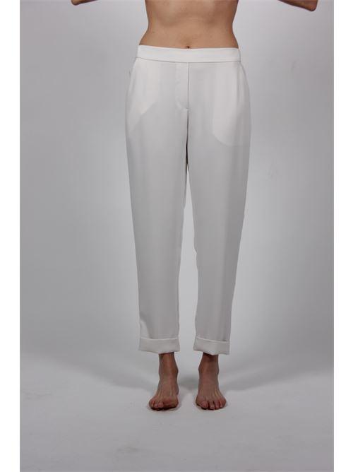 pantaloni  P.A.R.O.S.H. | Pantaloni | PANTYD231162002