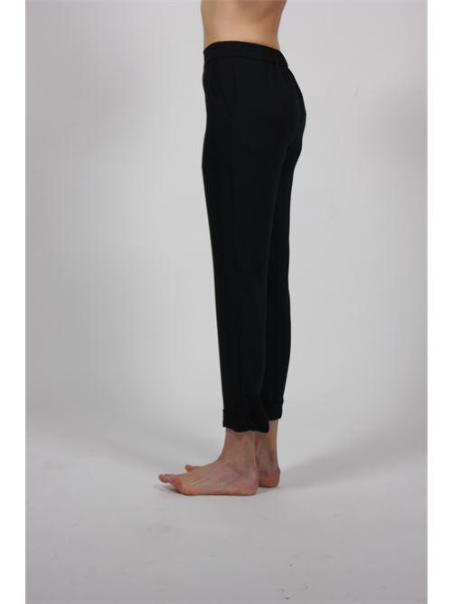 pantaloni P.A.R.O.S.H. | Pantaloni | PANTYD231162013