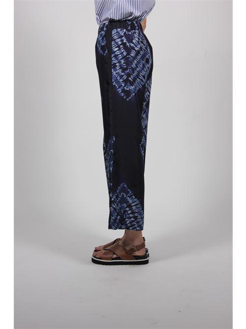 panataloni  P.A.R.O.S.H. | Pantaloni | SETAYD230260812