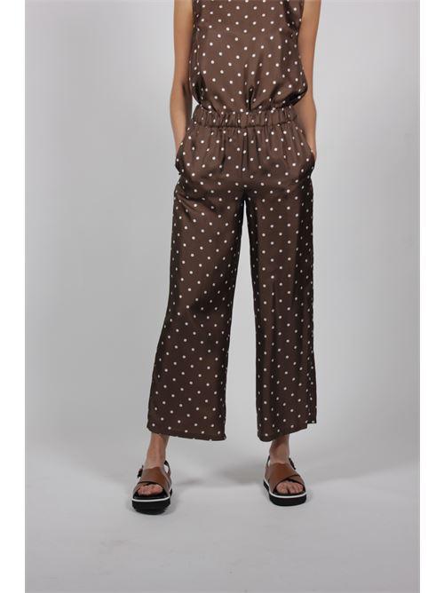 pantaloni P.A.R.O.S.H. | Pantaloni | SIPOD230260808