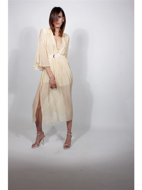 Sabina musayev |  | AUBREY DRESS019