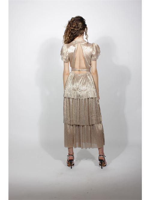abito Sabina musayev   Abito   ELIANA DRESS012