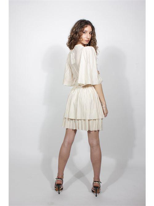 Sabina musayev |  | HENSLEY DRESS030