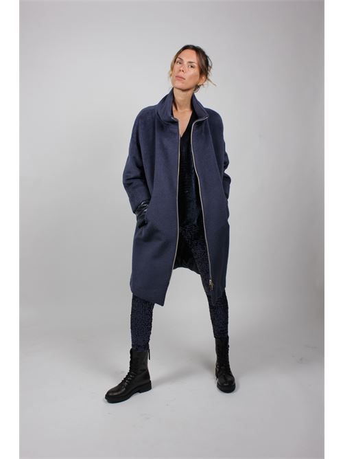 cappotto HERNO | Giaccone | GC0244D 332039230