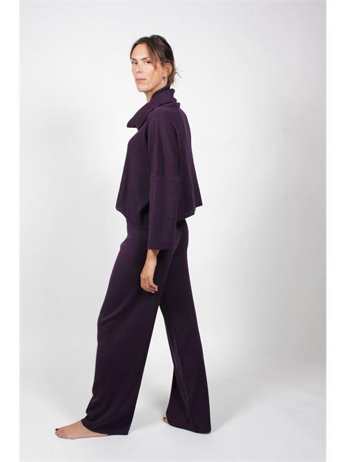 pantalone MIDALI | Pantaloni | T19IF906 0202100
