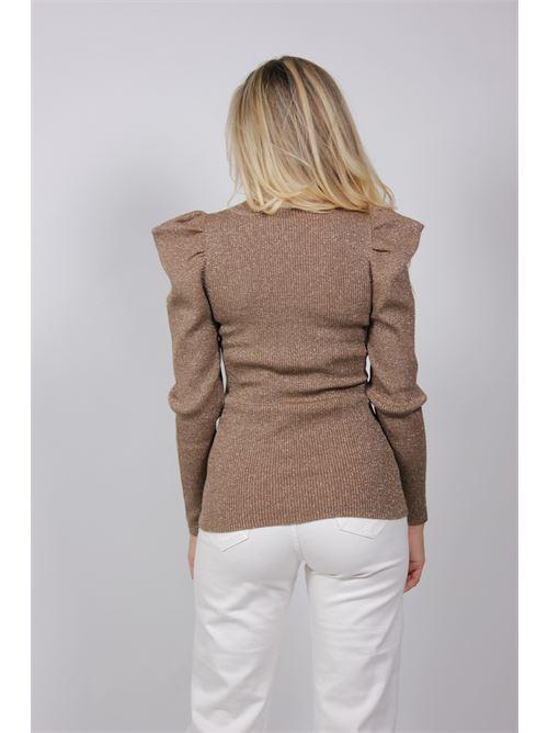 maglia P.A.R.O.S.H. | Maglia | D510877LOULUX006