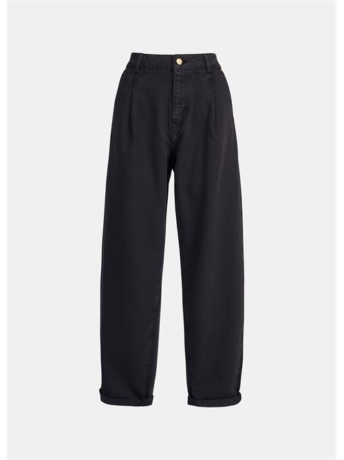 pantaloni ESSENTIEL | Pantaloni | WESTCHESTER BAGGY JEANSBL24