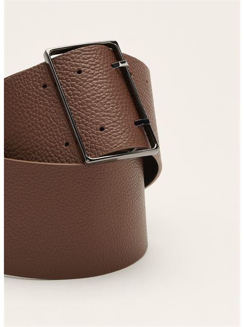 cintura FABIANA FILIPPI | Cintura | AAD220W547C625VR1