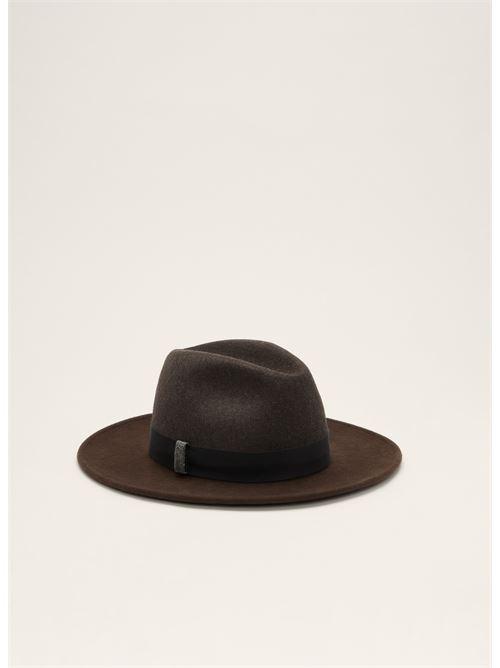 cappello FABIANA FILIPPI | Cintura | AAS220W497C612VRU