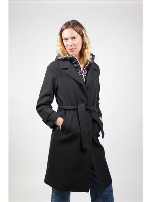 cappotto HERNO | Impermeabile | IM0135D 396019300