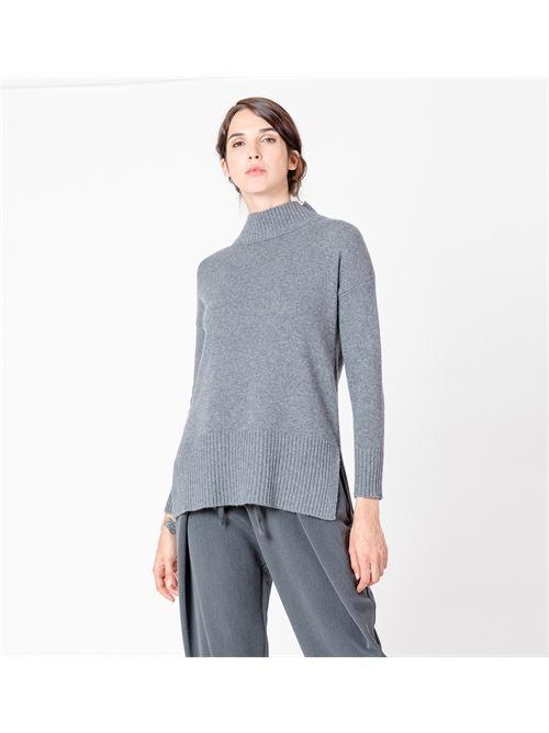 maglia MIDALI | Maglia | MCIS507 925C23