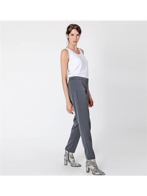 pantaloni MIDALI | Pantaloni | TCIT199 210324