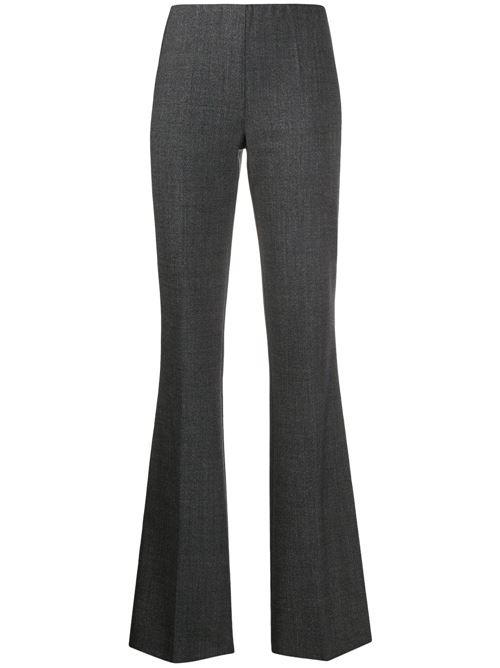 pantalonI P.A.R.O.S.H. | Pantaloni | D230378PLANE020
